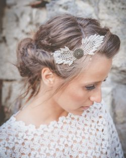 maquilleuse mariage bordeaux